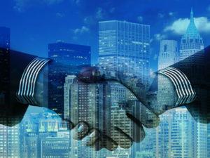 Kenyan government launches e-trade portal