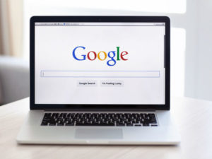 Google to provide free high speed Wifi in Nigeria