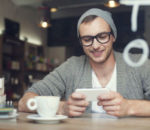 Millennial customers are here! Are you ready?
