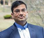 Leveraging Innovative Solutions For Bridging The Digital Divide