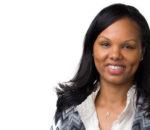 Intrapreneurship key to Africa's future