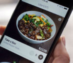 Uber Eats celebrates 2-years of effortless eating