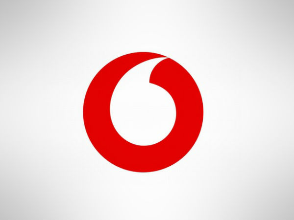 BBD and Vodacom partner to win Best Mobile App award