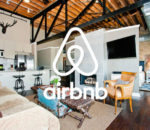 Airbnb hosts need to be vigilant over the festive period