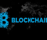Blockchain startup from Johannesburg raised $10 mln in 20 seconds
