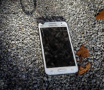 Taking your phone for repair? You need to do this first.