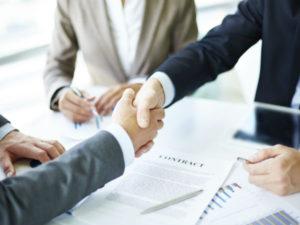Bridgestone Europe completes acquisition of TomTom Telematics