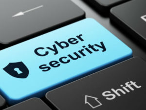 Building a cyber-secure organisation