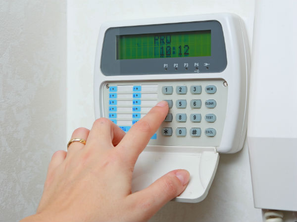What if your fibre can stop your alarm system from working?