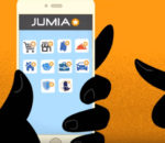 Black Friday campaign launched by Jumia Ghana
