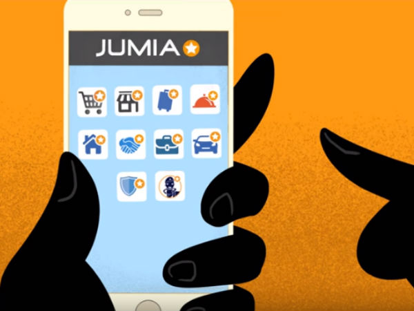 Nigeria Jumia Announces Black Friday Festival Details It News Africa Up To Date Technology News It News Digital News Telecom News Mobile News Gadgets News Analysis And Reports
