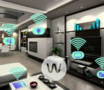 IoT – driving traffic and enhancing business value for the telco sector
