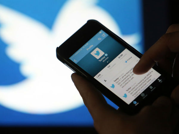 "Twitter said Tuesday it had removed more than 143,000 apps from the messaging service since April in a fresh crackdown on ""malicious"" activity from automated accounts."