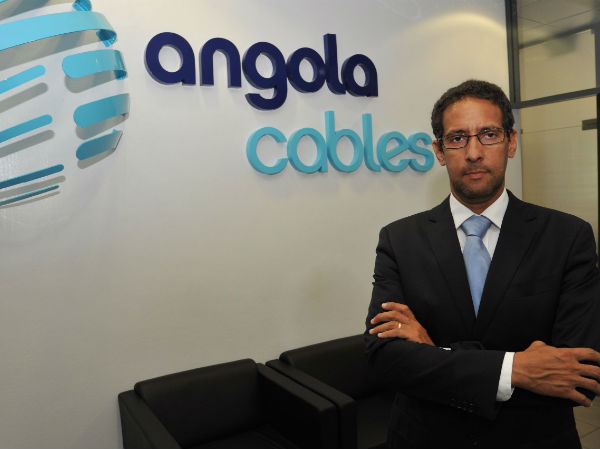 Angola Cables becomes Microsoft ExpressRoute partner