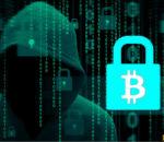 Blockchain fraBanking records put on blockchain in Polandud schemes on the rise- Kaspersky Report