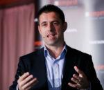 Gemalto: Consumers will not forgive a data breach