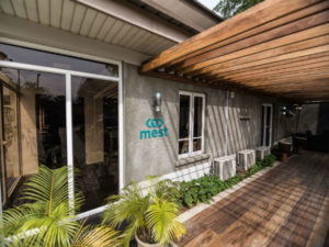 MEST Launches Incubator Spaces in Lagos and Cape Town