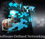 SDN enables today's business cases