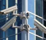 Latest solutions required for Safe Cities showcased at AfricaCom 2017