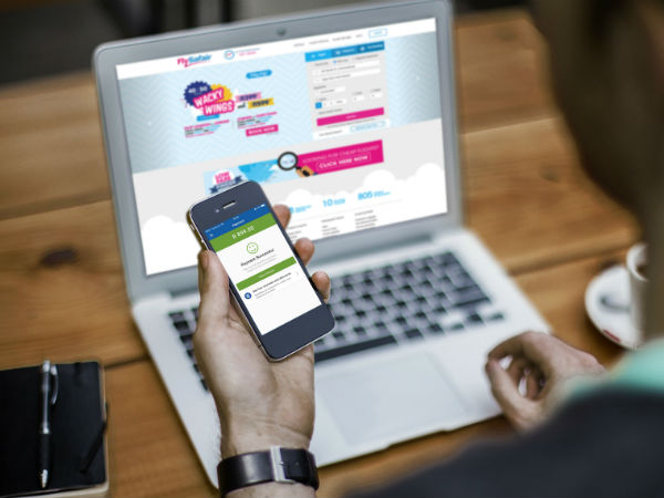 Fly Now Pay Later New Flysafair Payment Option It News Africa Up To Date Technology News It News Digital News Telecom News Mobile News Gadgets News Analysis And Reports