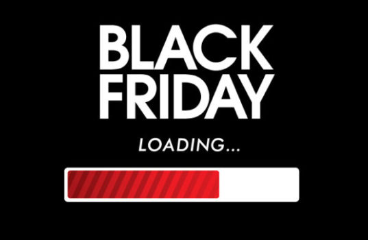 Black Friday tips: Safe shopping starts with awareness
