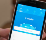 Truecaller launches chat feature