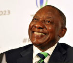 SONA2019: Ramaphosa reveals plans to fast track technology