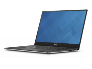 Top 5 laptops for 2017