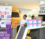 Nigeria: MTN and Kwesé announce distribution partnership