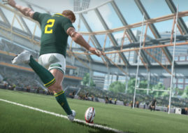 Tackling cyber security at the rugby world cup