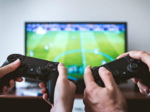 Operators believe cloud gaming could represent 25 per cent by 2022