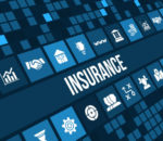 Technology and collaboration key for insurers in 2018 and beyond