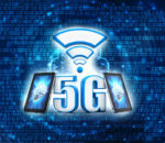 5G uptake even faster than expected-Mobility Report