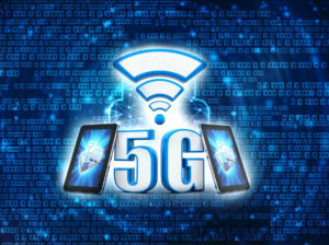 High-capacity microwave is a key enabler for 5G says Ericsson