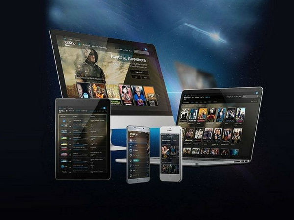 DStv Family, Access, and EasyView customers can now get DStv Now |IT