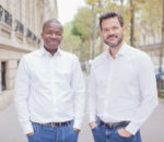 Partech Ventures launch $70 million African tech fund