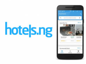 Nigeria's Hotel.ng expands African reach with new platforms