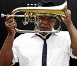 Twitter reacts to the passing of legendary musician Hugh Masekela