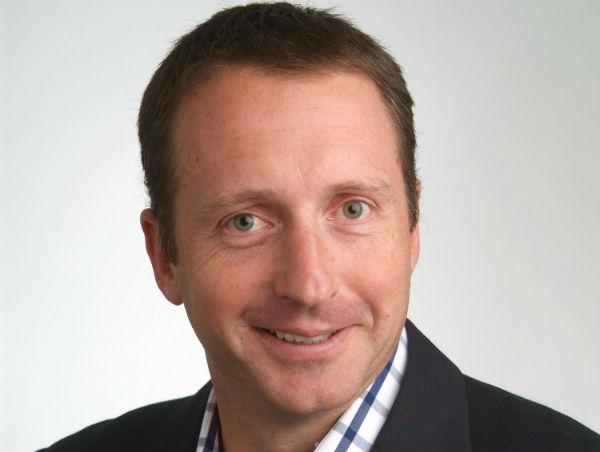 BBM partners Digitata Insights to launch Invite2Win