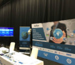 NybSys returns as silver sponsor of Internet of Things Forum Africa