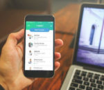 Social media platform for doctors launches colleague chat function