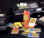 Malawi authority sets deadline for Sim card registration