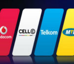 How telcos can use technology to address #Datamustfall