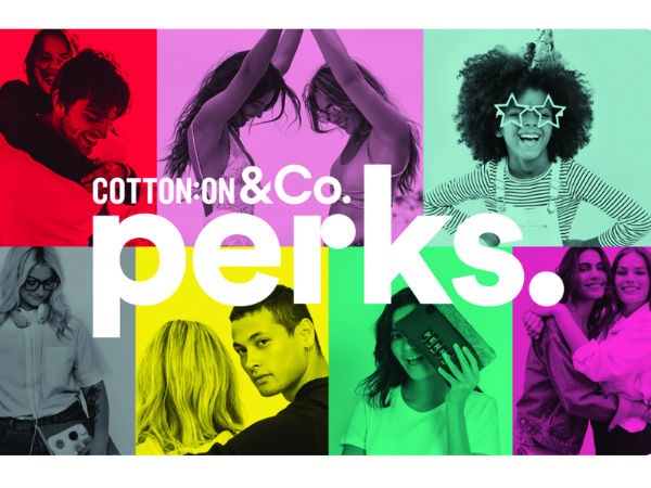 South Africa: Popular clothing store, Cotton On, launches online store