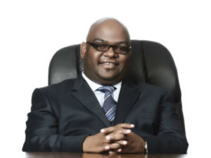 Vodafone Zambia appoints new Chief Sales and Distribution Officer