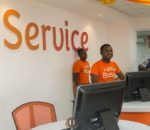 Afrimax announces sale of Busy Internet Ghana