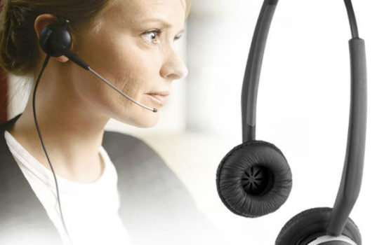 New tools to assist hearing impaired