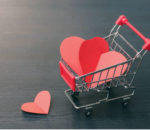 Kenyans turning to online retail outlets to purchase their Valentines gifts