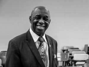 """Watch: Dr. Thomas Mensah discusses Africa's """"Silicon Valley"""" potential"""