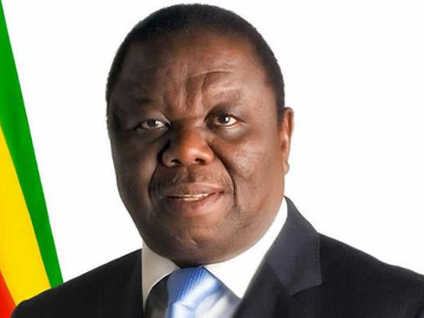 Social media reacts to the death of Zimbabwe opposition leader, Morgan Tsvangirai